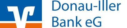 Donau-IllerBank