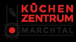 Kuechenzentrum-Marchtal