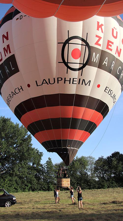 ballonfahren_33