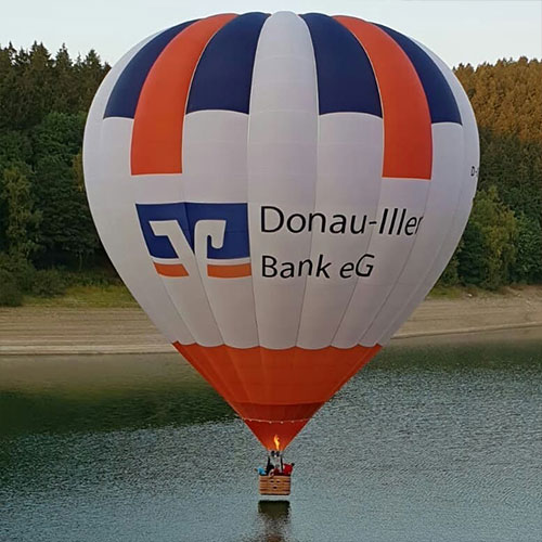 ballonfahren_21