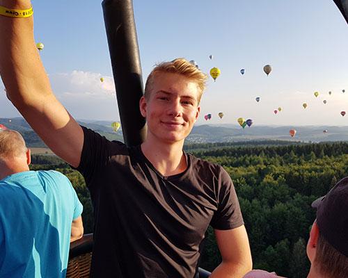 ballonfahren_30