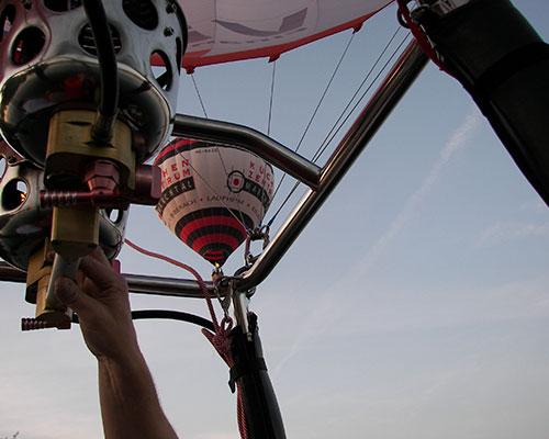 ballonfahren_36