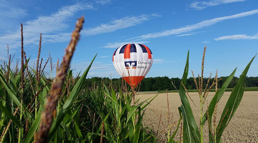 ballonfahren_44