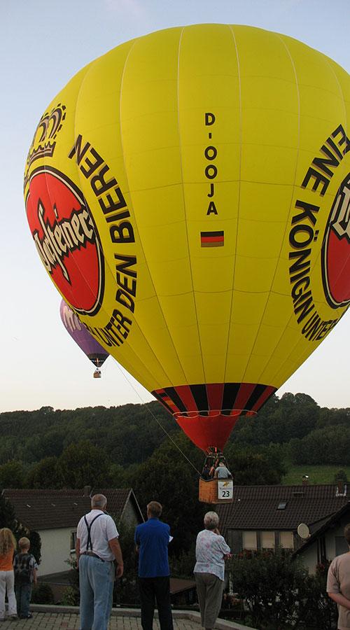 ballonfahren_46