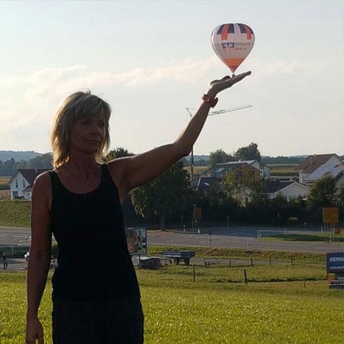 ballonfahren_47