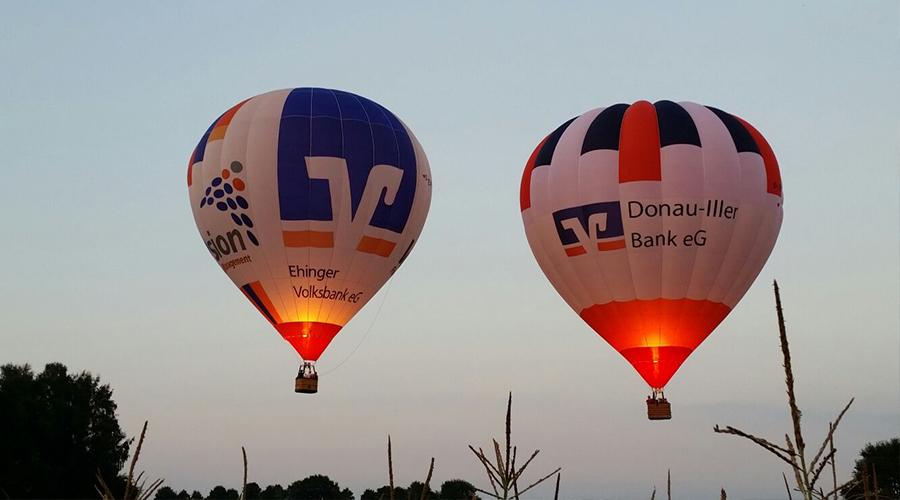 ballonfahren_61